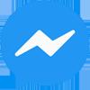 messenger-icon