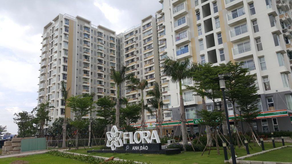 2017-07 Chungcu Flora AnhDao 1