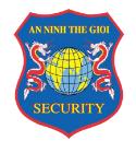 an-ninh-the-gioi