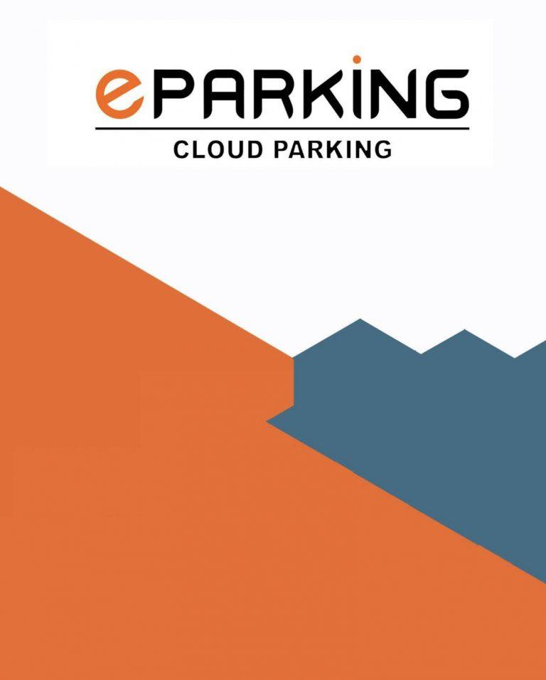 Lợi ích của hệ thống bãi đỗ xe thông minh